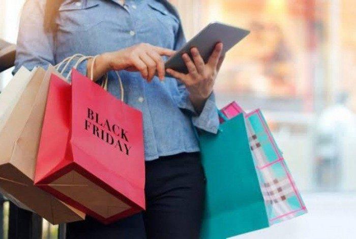 Promoções devem se estender por todo o mês de novembro para evitar aglomerações