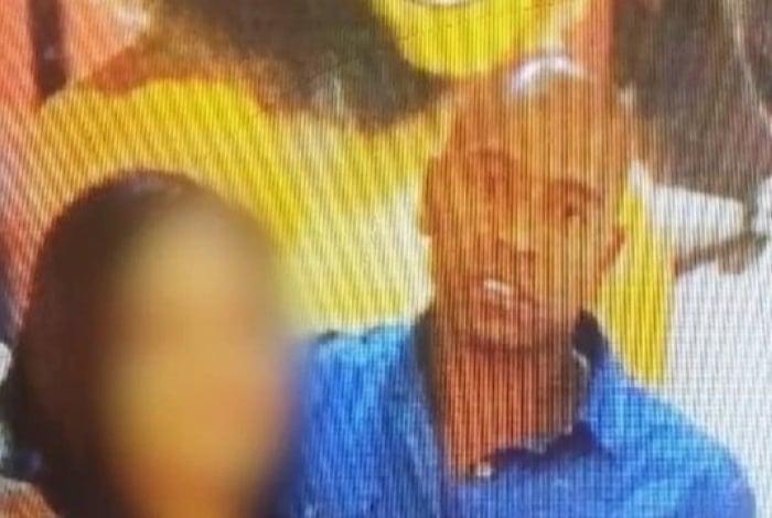 Homem atira na companheira e mata cinco da mesma família após descobrir que não era pai biológico dos filhos