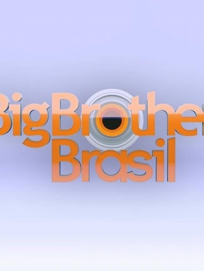 BBB, Big Brother Brasil