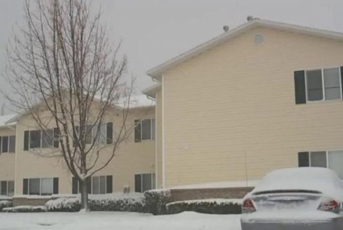 Desaparecido há 10 anos, corpo de homem é encontrado dentro do freezer da esposa