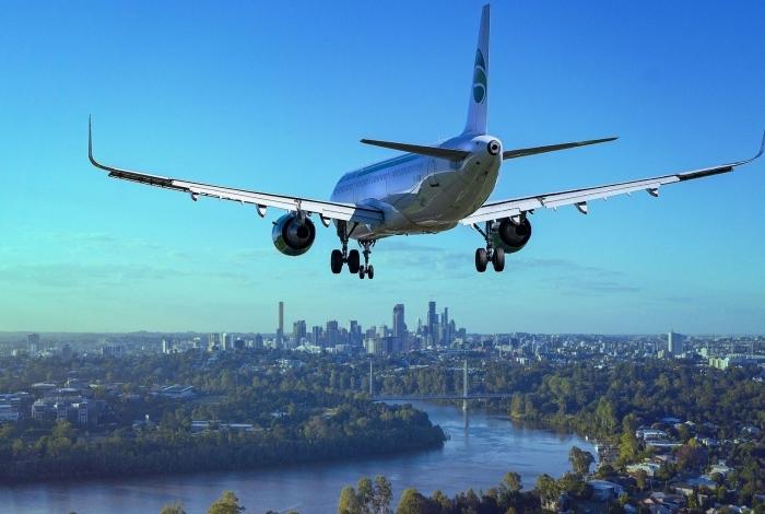 Anac chegou a um acordo com empresas aéreas para garantir número mínimo de voos no país