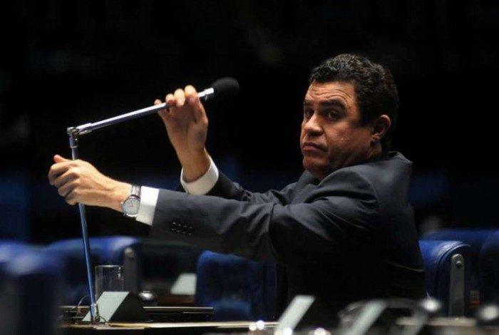 O deputado José Wilson Santiago é o autor da proposta