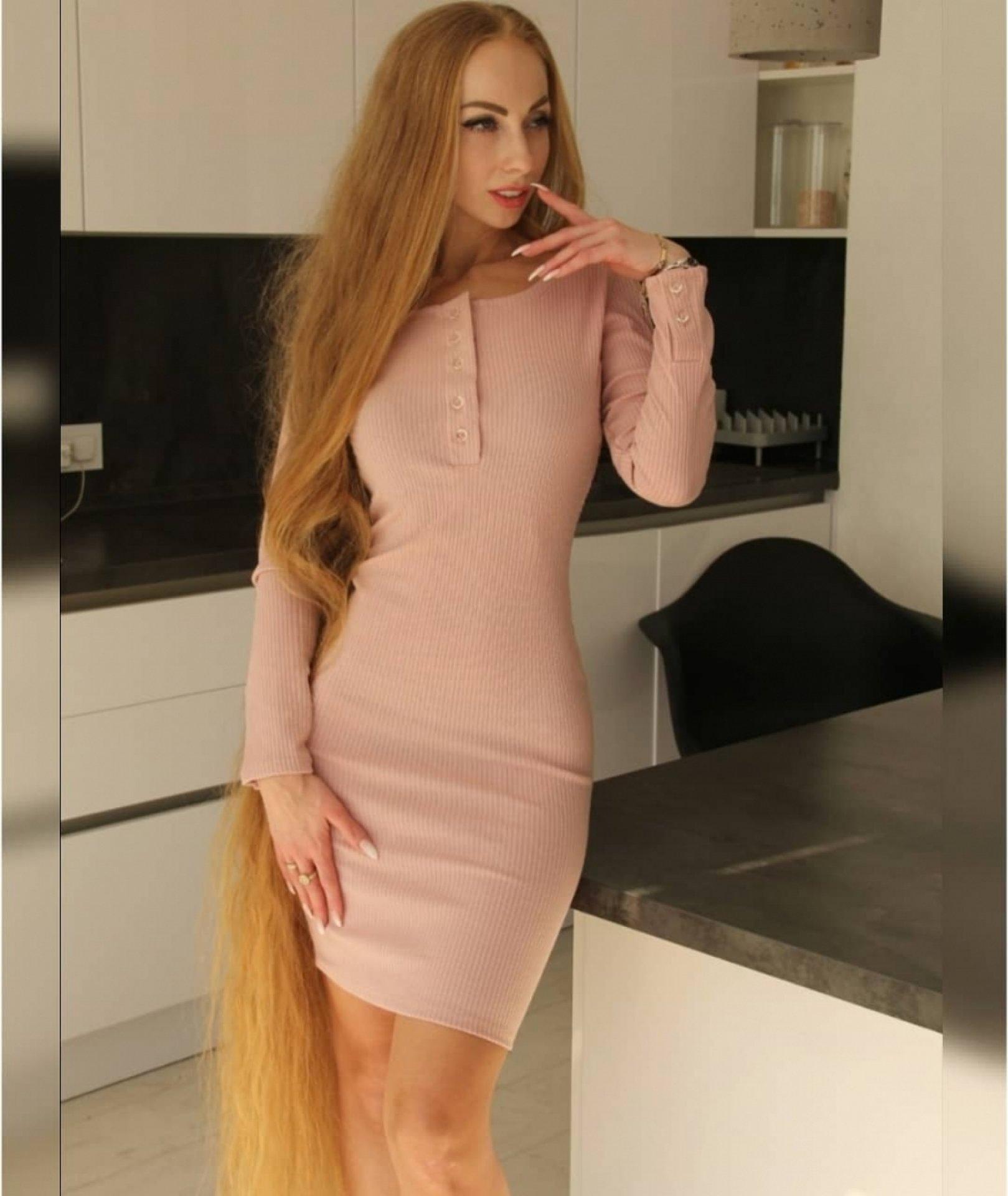 Resultado de imagem para Alena Kravchenko