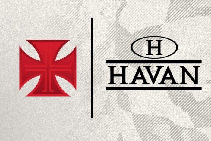Vasco e Havan