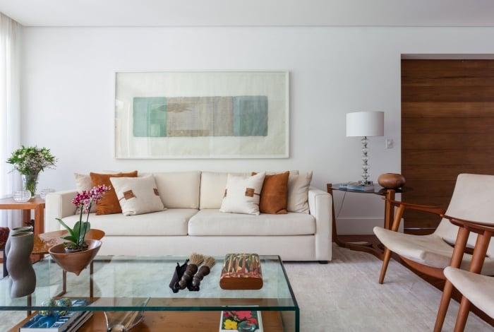 Especialistas sugerem que os moradores podem indicar sugestões de decoração para chamar atenção dos compradores