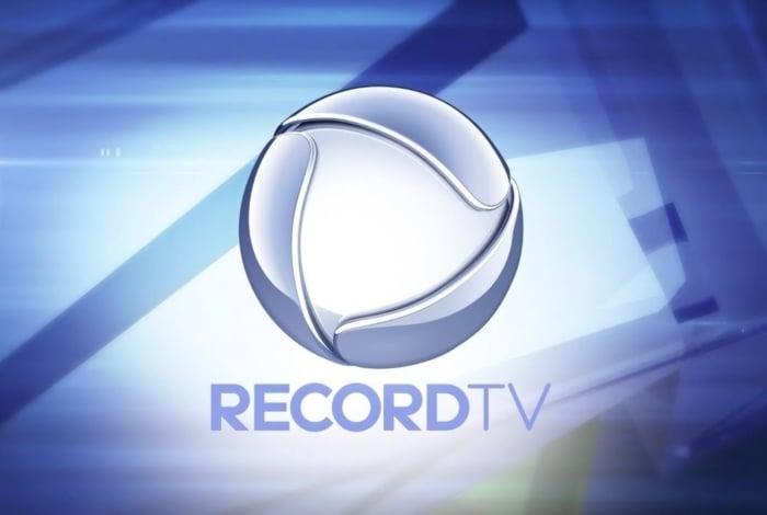 Record prepara reality show que vai confinar famosos em ilha