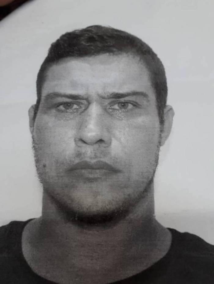 Caio Portilho era monitorado pela polícia e foi preso em Macaé
