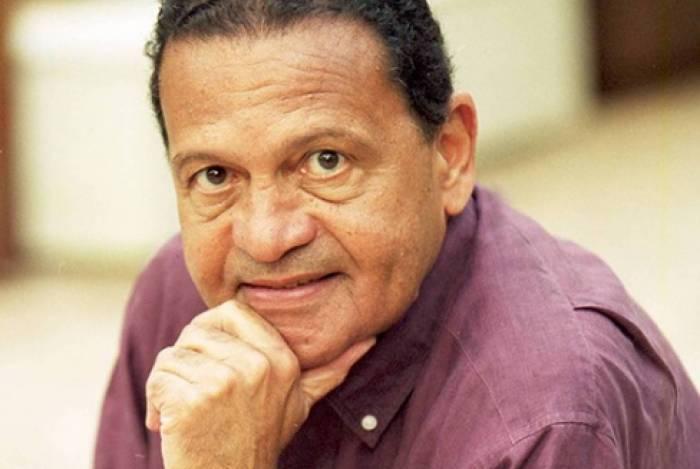 Sérgio Noronha