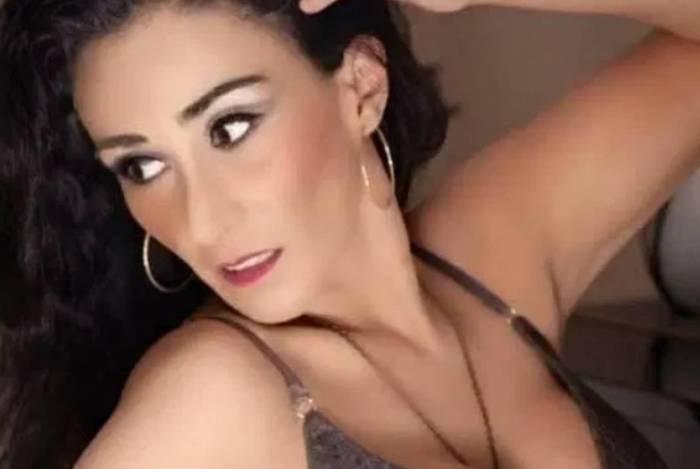 Paola Morrish