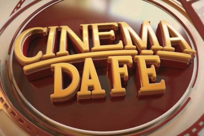 Cinema da Fé, da TV Aparecida