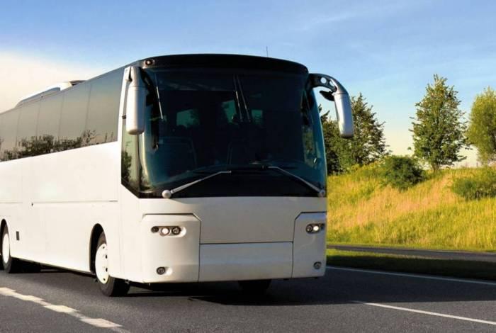 Empresa de viagens oferece descontos de até 60% em rotas selecionadas para o Carnaval