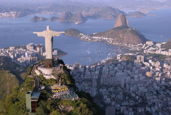 Carnaval 2020: Sites de buscas de viagens revelam destinos do Rio de Janeiro mais procurados