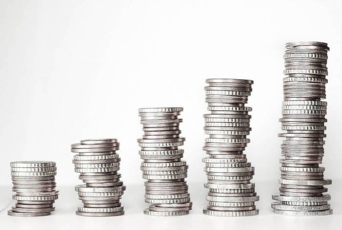Quarentena: cursos gratuitos em libras e braile sobre finanças é oferecido
