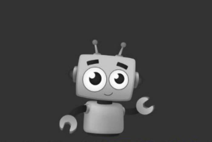 Robotinyc