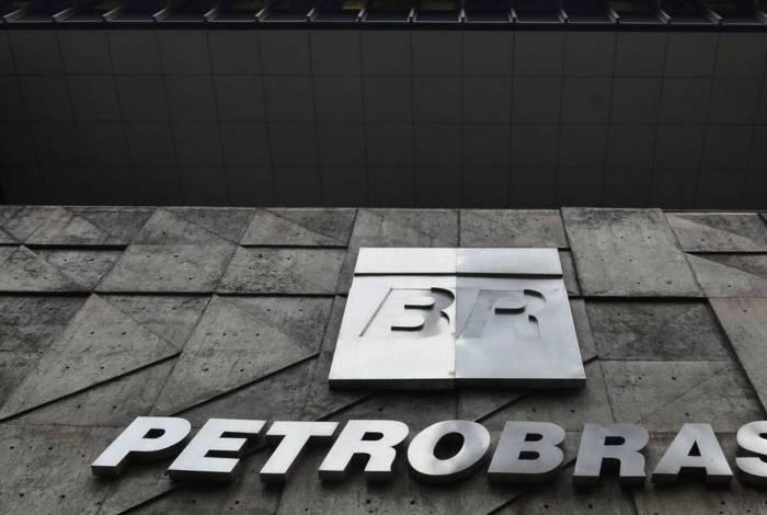 Produção da Petrobras cresce em meio a crise do coronavírus