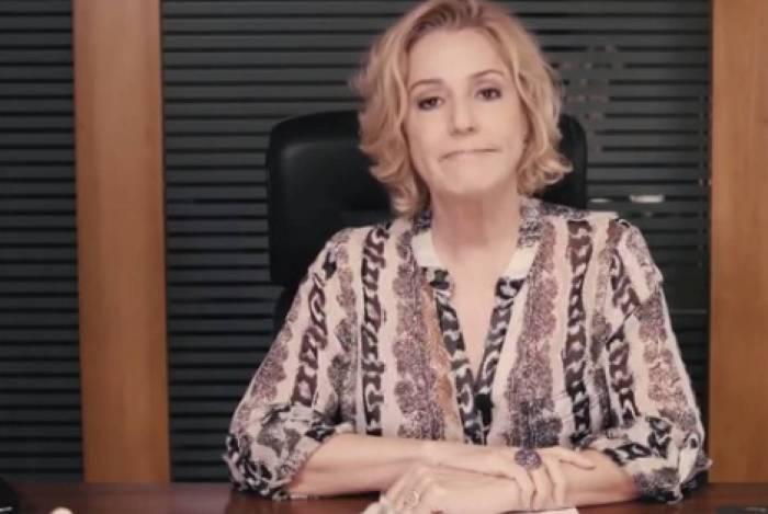 Márcia Peltier