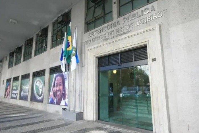 Defensoria Pública do Rio de Janeiro poderá utilizar o programa por 60 meses