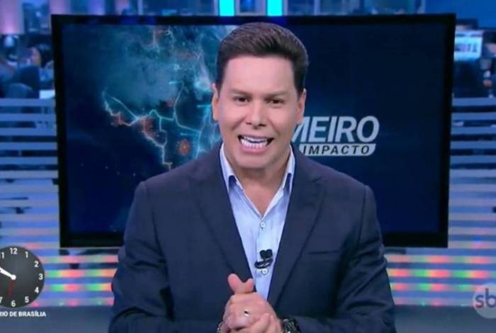 Marcão do Povo sugere que Bolsonaro crie campos de concentração para tratar pessoas infectadas pelo novo coronavírus