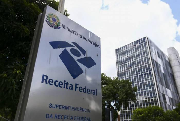 Receita regulariza CPFs com pendências eleitorais