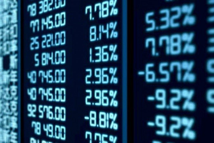 O Indicador de Expectativa de Inflação dos Consumidores é obtido com base em informações da Sondagem do Consumidor.