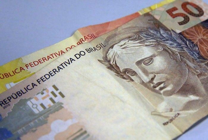 O PIB do Brasil encerrou o ano com queda de 4,1%; entenda os impactos
