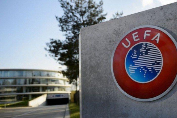 Medida da Uefa tem o risco de aumentar a força dos mais ricos e aumentar a diferença técnica e financeira na Europa