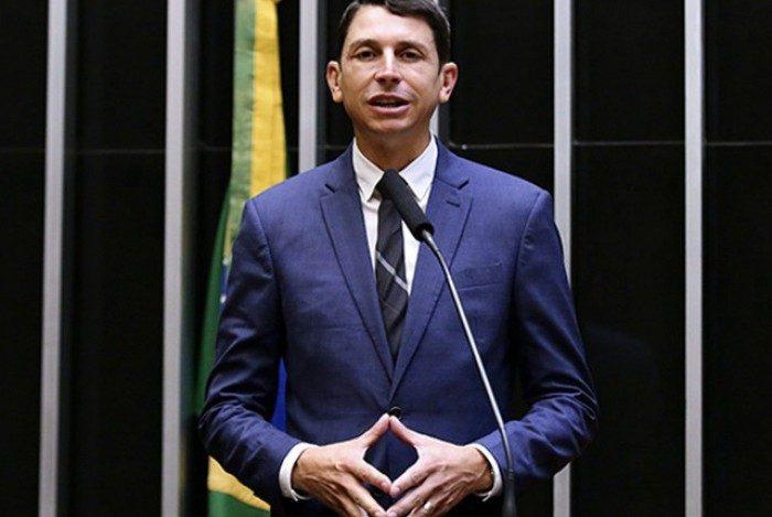 Juninho do Pneu (DEM)