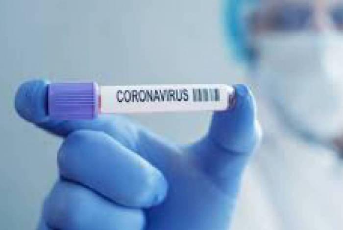 Boletim epidemiológico divulgado na terça informou o que 74 pessoas se curaram