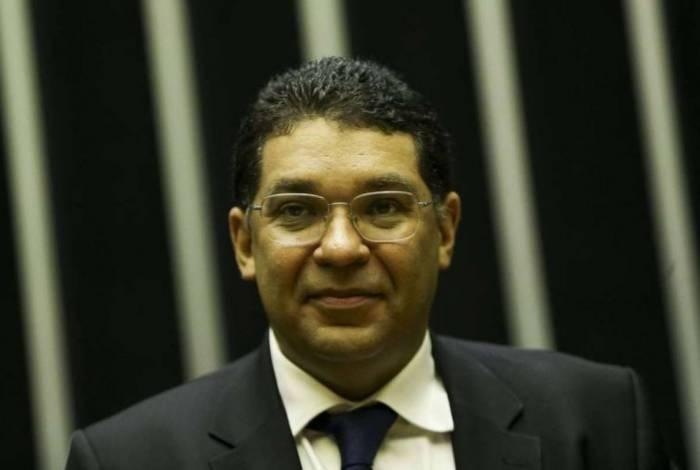 Secretário do Tesouro Nacional, Mansueto Almeida comenta sobre a possibilidade de isolamento total no Brasil durante a pandemia de covid-19
