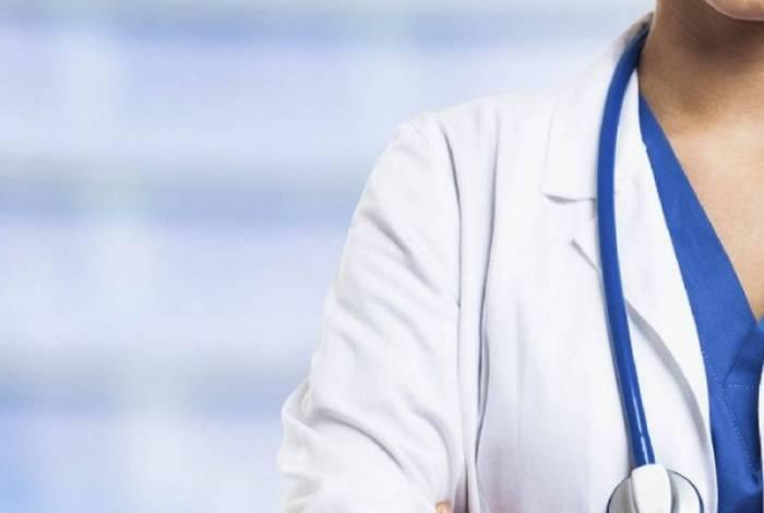 Profissionais convocados ajudarão no combate ao coronavírus e preencherão quadro de especialidades do Município