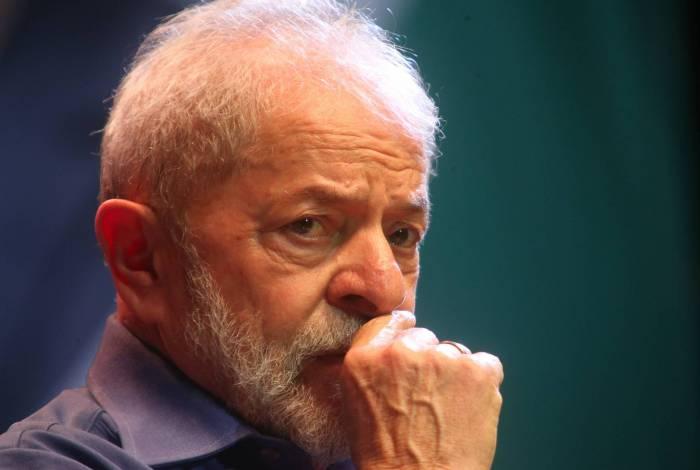 Lula analisou coronavírus positivamente durante entrevista para Carta Capital