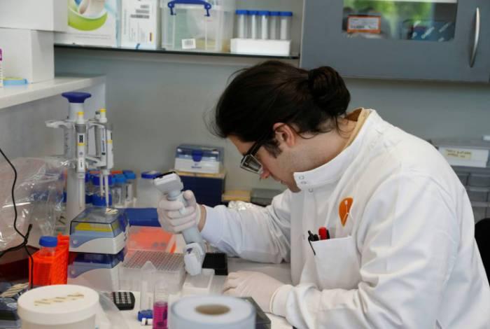 Maioria dos remédios ainda está em fase muito inicial dos estudos