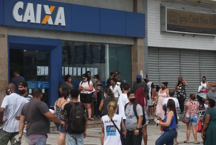 Bancos brasileiros ficarão fechados no próximo feriado