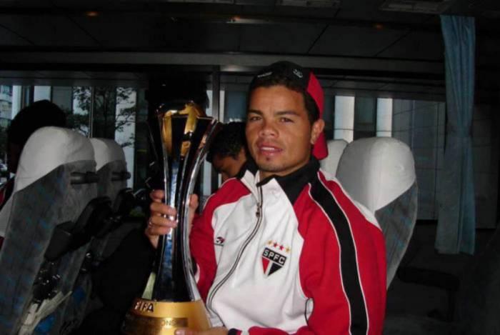 Flavio Donizete