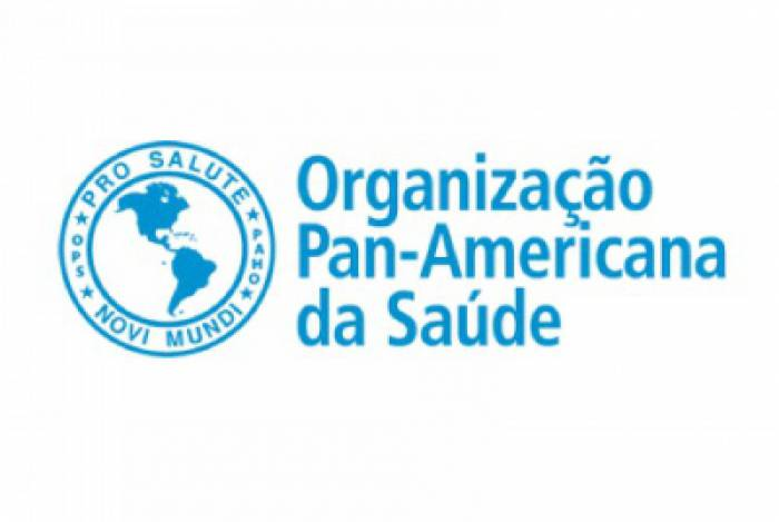 Organização Pan-Americana da Saúde