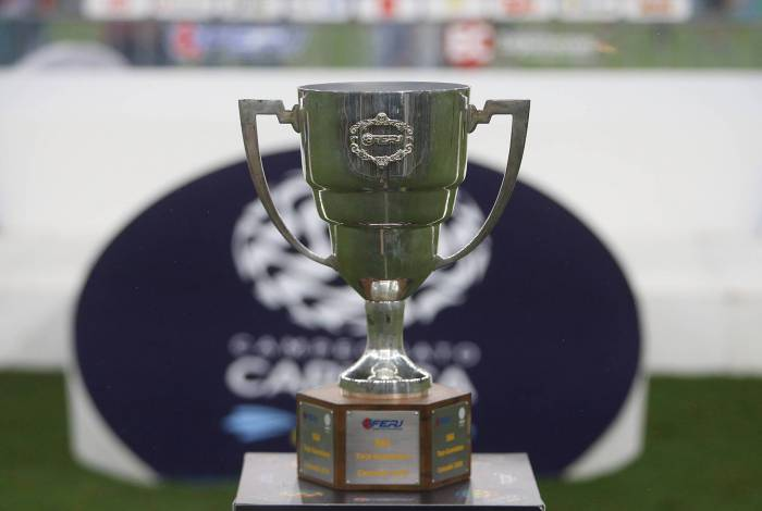 "22/02/2020 - Campeonato Cariocaâ.""Taça Guanabara (Final) - BOAVISTA X FLAMENGO - Foto: Daniel Castelo Branco / Agencia O Dia"