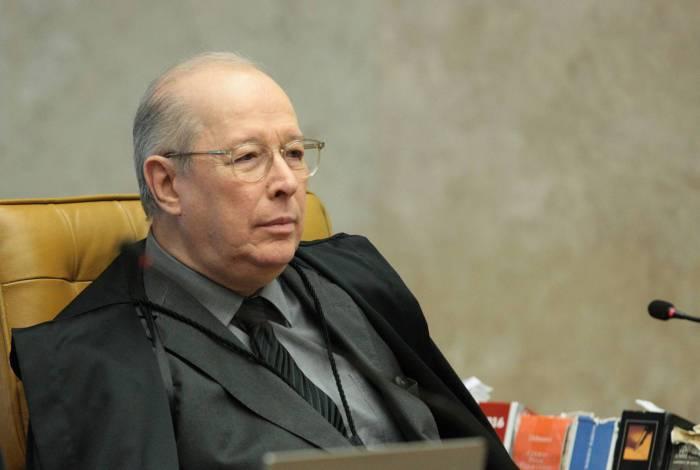Ministro Celso de Mello tem decidido contra a Lava Jato nas principais deliberações envolvendo a operação