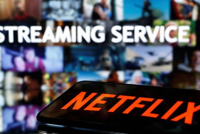 Sexóloga indica 5 séries da Netflix para aprender mais sobre a sexualidade humana