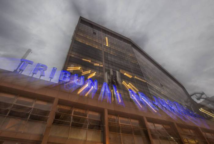 Tribunal de Justiça do Estado do Rio