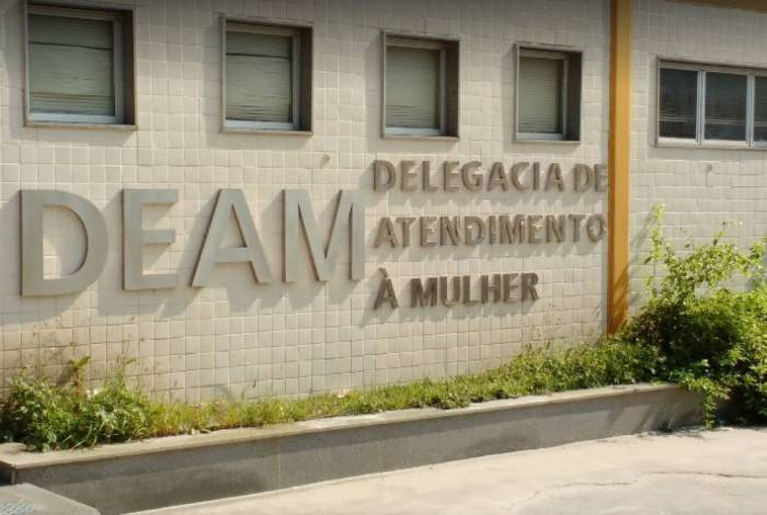 Polícia prende acusado de descumprir medidas protetivas em Nova Iguaçu