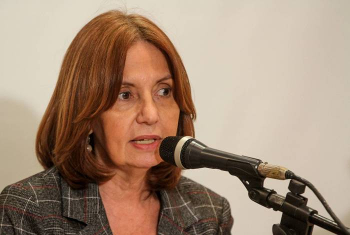 Martha Rocha (PDT)