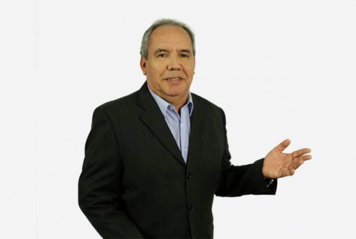 General Abreu tinha 66 anos