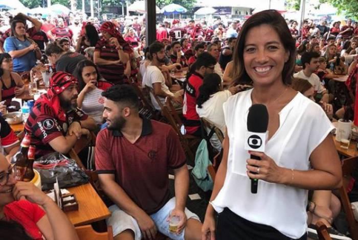 Marina Araujo