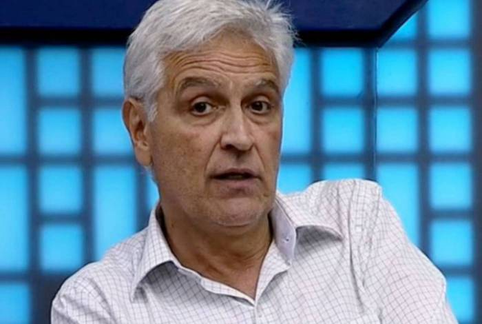 Fábio Sormani