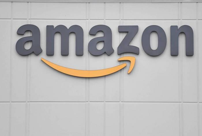 VP revela motivo que levou o Flamengo a não fechar patrocínio com a Amazon