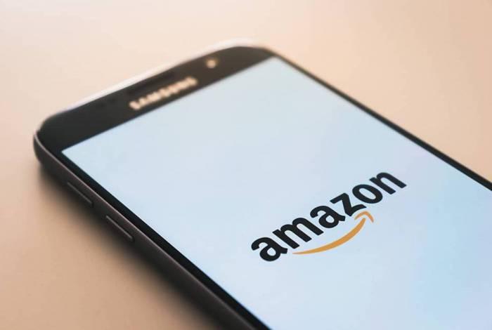 Amazon cria revolta