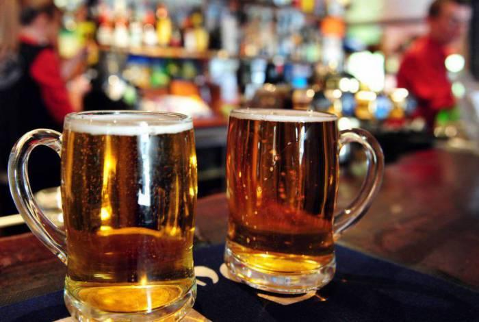 40% dos bares e restaurantes de São Paulo podem fechar