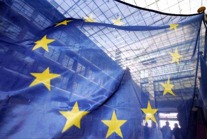 Países da União Europeia (UE) discutiram suas condições para intensificar as relações com os talibãs
