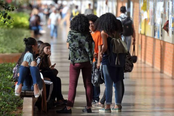 Rede de ensino privada da cidade do Rio poderá retomar atividades em agosto