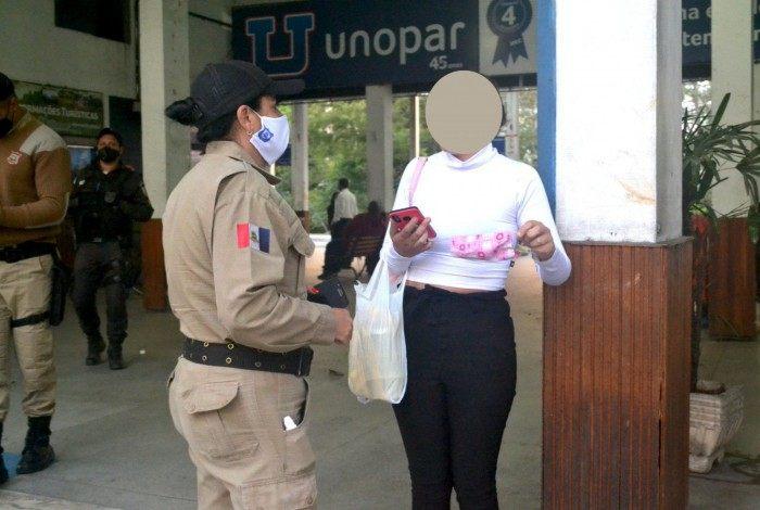 Fiscalização será realizada pela Guarda Municipal com apoio da PM em Teresópolis